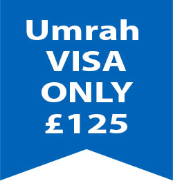 Hajj Packages UK | Cheap Hajj Holiday Packages | Cheap Hajj